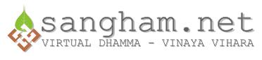 logo - sangham.net