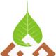 Virtuelles Dhamma-Vinaya Kloster [pdf]